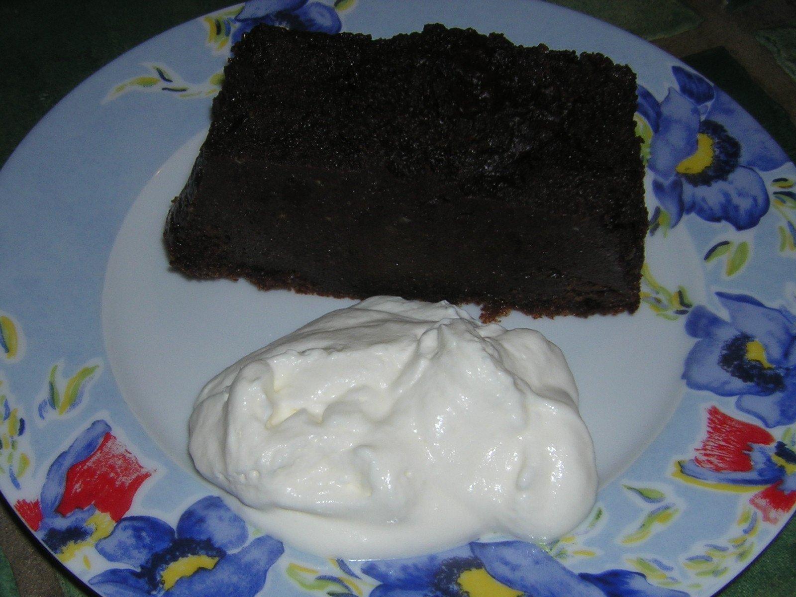 Pin pcs moules 3d decoration gateau biscuit cake cadeau for Decoration gateau noel
